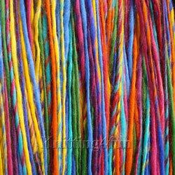 Knitting4Fun