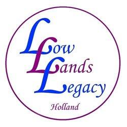 Low Lands Legacy