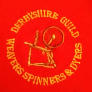 Derbyshire Guild of Weavers, Spinners, & Dyers