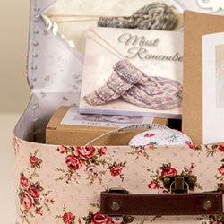 Knitting Gift Shop