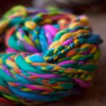 Lovespoolyarns