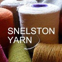 Snelston Tweed