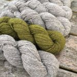 Midwinter Yarns