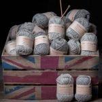 Wooldale Wool