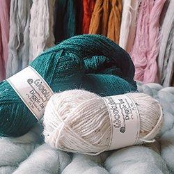 Woolyknit