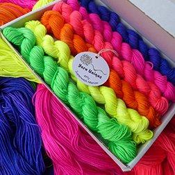 Yarn Unique